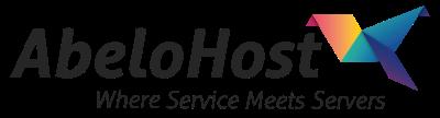 AbeloHost.com