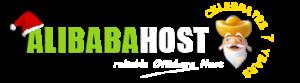 Alibabahost.com