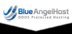 BlueAngelHost.com