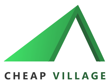 Cheap Village