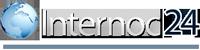 Internoc24.com