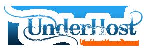 UnderHost.com