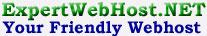 Expertwebhost.com