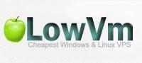 Lowvm.net