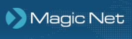 MagicNet.md
