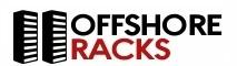 Offshoreracks.com