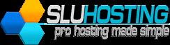 Sluhosting.com