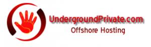 Undergroundprivate.com
