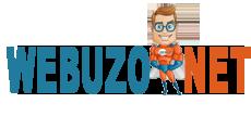 Webuzo.net