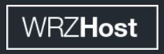wrzhost.com
