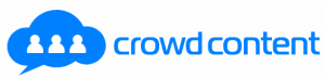 https://www.crowdcontent.com/