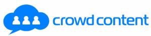 https://www.crowdcontent.com/