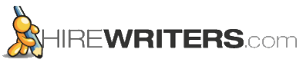 https://www.hirewriters.com/
